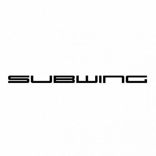 Subwing logo