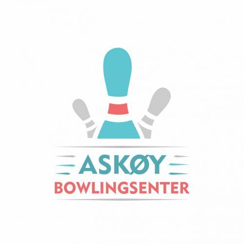 logo av bowlingsenter